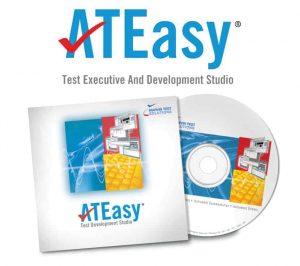 軟體開發平台