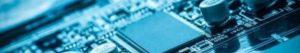 三月刊 |半導體封裝測試方案