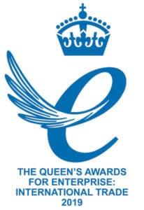 五月刊 | 英國Pickering獲得女王獎