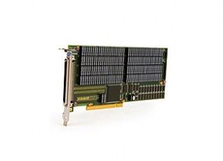 PCI-matrix-card
