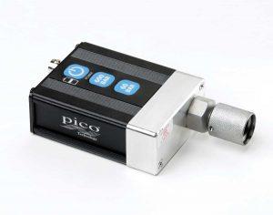 WPS600 液壓壓力起步套裝(PP833)