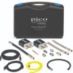 雙壓力標準套裝(PQ061)