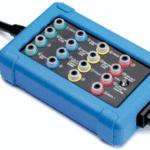 CAN測試盒(型號PP619)