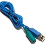 無鑰匙進入系統激活信號探頭(型號TA330)