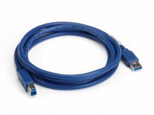 1.8m USB3.0 線纜(TA155)