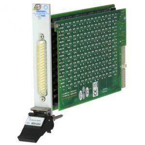 PXI 程控電阻 40-295-121-6/24 bit – 0~16M Ohm