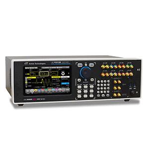 任意波發生器 AWG-5000