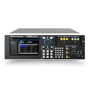 任意波發生器 AWG-4000