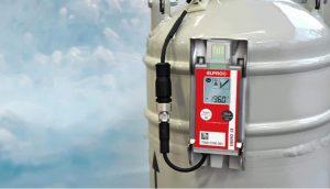 ELPRO與LIBERO CE適用於低溫和超低溫應用