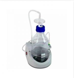 FTA-1廢液收集器