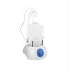 fta-2i-advanced-aspirator-with-trap-flask