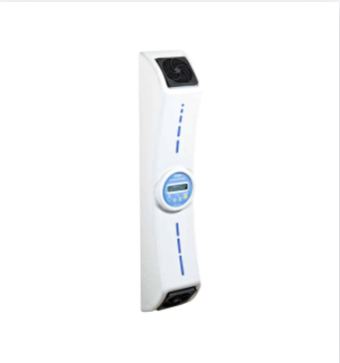 UVR-Mi高級紫外線空氣淨化器