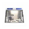 uv-cabinets