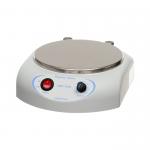 MMS-3000迷你型磁力攪拌器