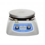 MSH-300i數字加熱型磁力攪拌器