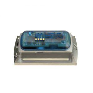 MSR160高速數據記錄儀