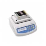 PCMT可製冷恆溫振盪器