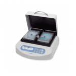 PHMP系列微孔板恆溫振盪器