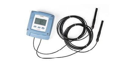 TrFTransmitter802070