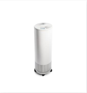 ap360空氣淨化器