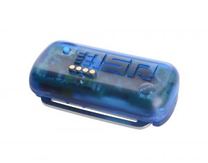 MSR145微型數據記錄儀