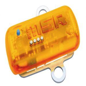 MSR175震動運輸數據記錄儀