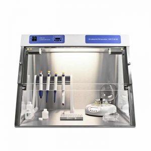 UVC/TM-AR通用型超淨工作台