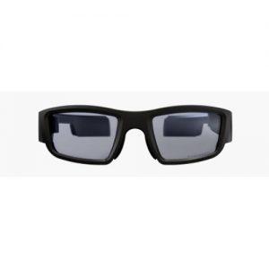 HH刀鋒智能眼鏡