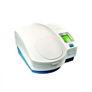 QBC STAR幹血液檢測儀
