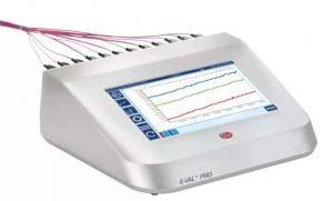 虹科E-VAL PRO提高輝瑞滅菌驗證的效率