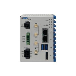 BM122採用INTEL APOLLO LAKE平台的超緊湊IPC書籍式安裝
