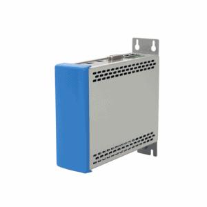 BM2150使用INTEL BAY TRAIL平台的入門級書式安裝IPC