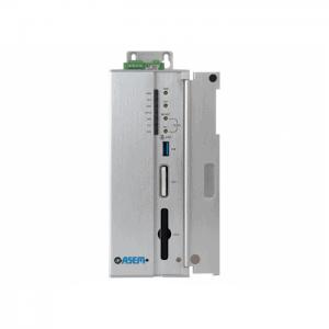 BM2200使用INTEL BAY TRAIL平台進行IPC書籍式安裝