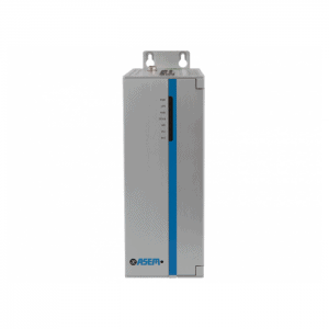 BM3300-BM3500採用INTEL SKYLAKE U或KABY LAKE U平台的中檔IPC書籍式安裝