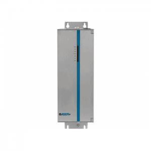 BM3400-BM3600使用INTEL SKYLAKE H 或 KABY LAKE H 平台的高性能IPC書籍安裝