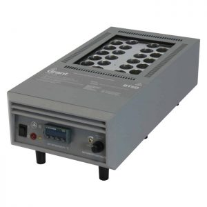 BT5D高溫乾浴器