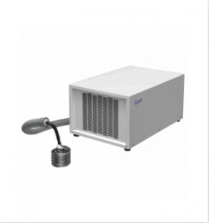 CG冷藏浸入式冷卻器