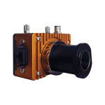 CLAMIR – LMD / 熔覆工藝中激光功率的閉環控制