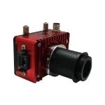 I3MS – 在線紅外成像監測系統