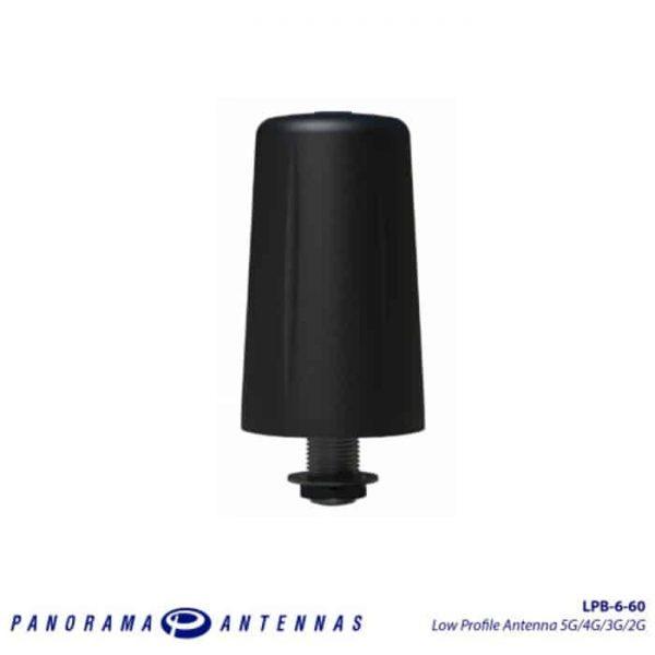 LPB-6-60