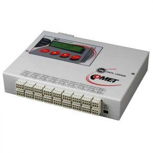 MS6D通用型數據記錄儀