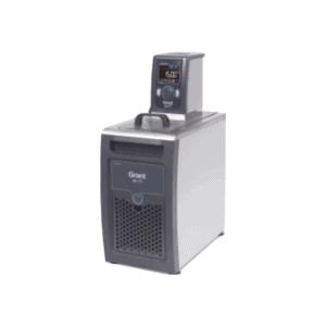 製冷循環水浴和循環冷卻機
