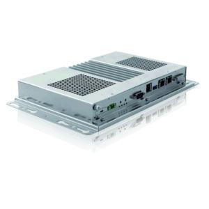 PB2200帶有 INTEL BAY TRAIL 平台的入門級 IPC盒