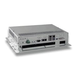 PB3400 – PB3600採用INTEL SKYLAKE H和KABY LAKE H平台的高性能盒式IPC