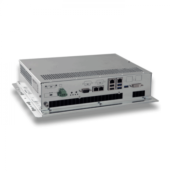 PB3400-3600
