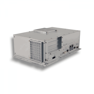 PB5400 – PB5600配備INTEL SKYLAKE S和KABY LAKE S平台的帶強制通風的高性能箱式IPC