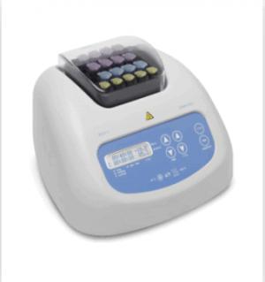 PCH系列加熱/製冷乾浴器