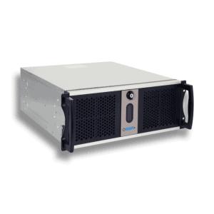 PR4149採用INTEL KABY LAKE S平台的機架式IPC
