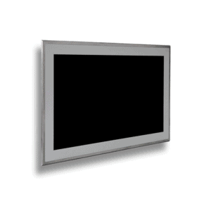 HT2200帶有INTEL BAY TRAIL平台的入門級IPC面板