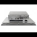 QT3400 / 3600採用 INTEL SKYLAKE H 或 KABY LAKE H 平台的高性能 IPC 面板